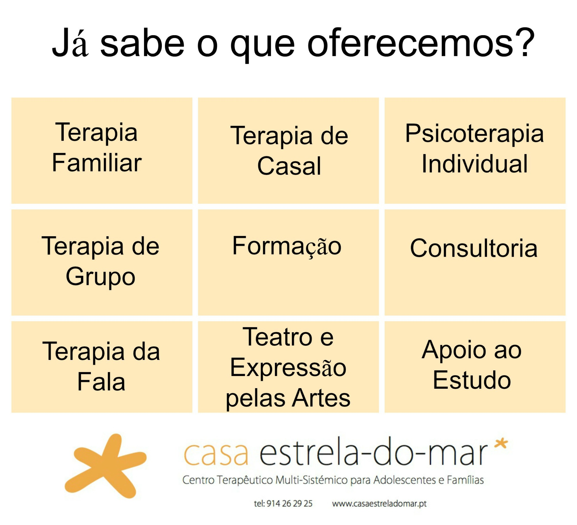 Ofertas_CEM