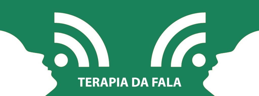 imagem TFala - CEM