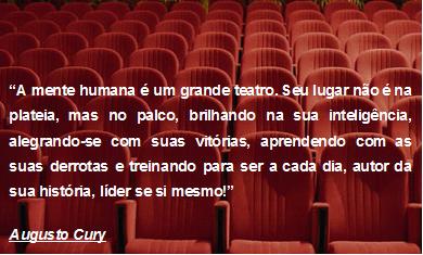 Teatro CEM