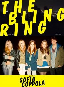 The-Bling-Ring-poster-trailerjpg