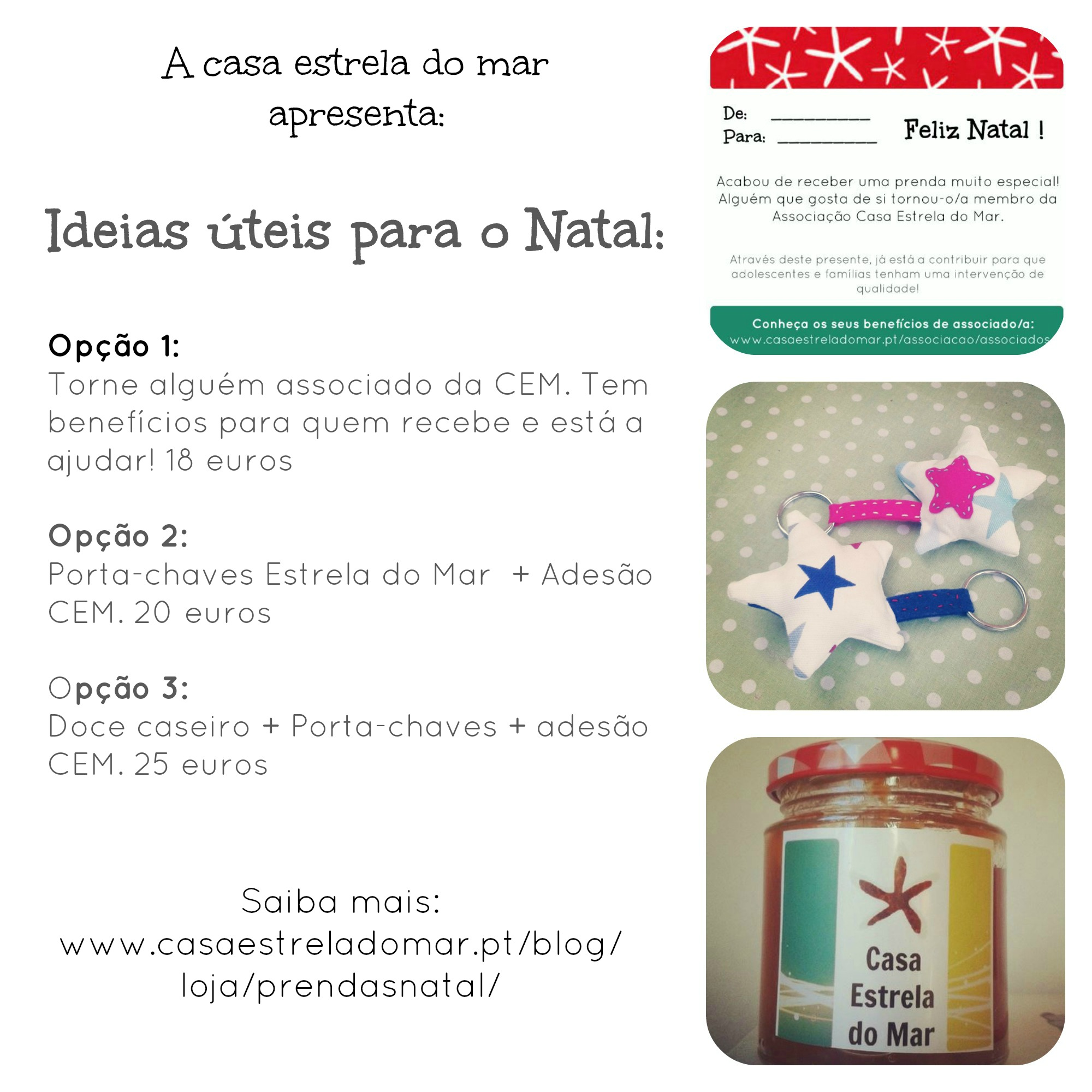 Campanha6.jpg