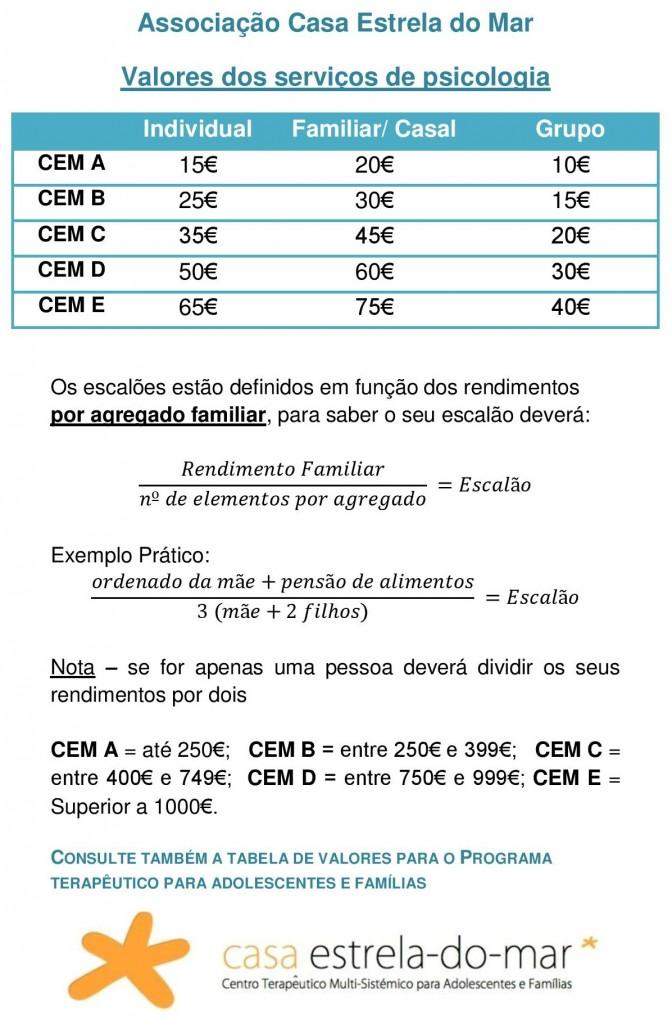 tabela_precos_cem_2015-page-001