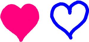 Amor e Não Amor