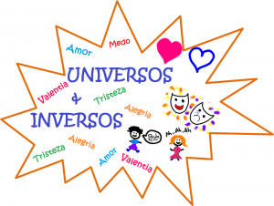 Universos e Inversos 1