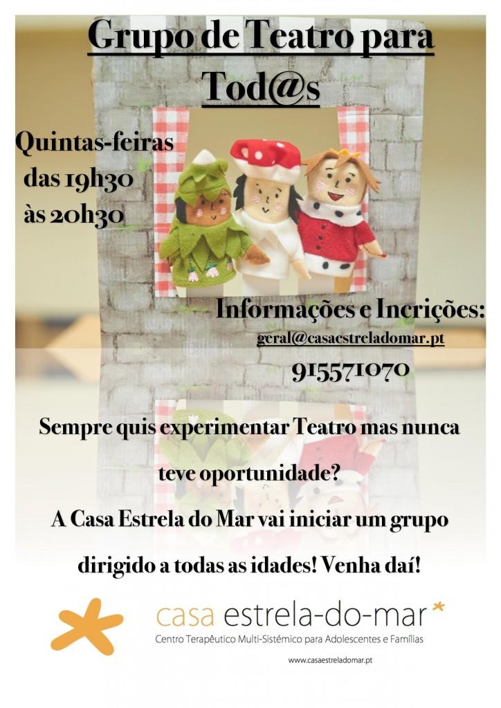 Grupo de Teatro para Tod@s-page-001