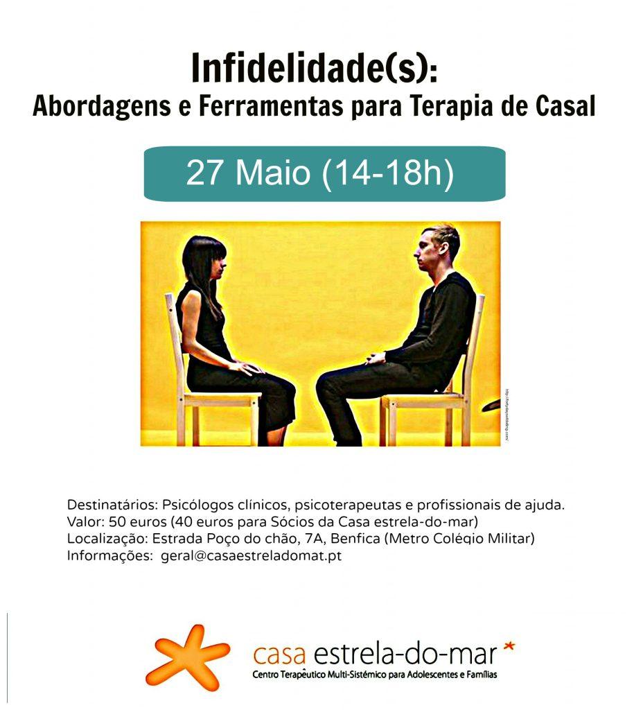 Infidelity4.jpg